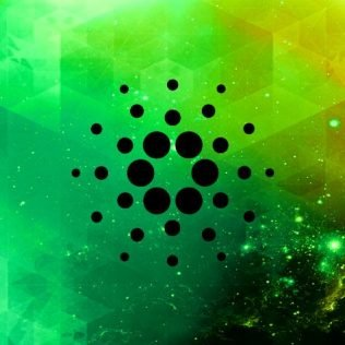 Чарльз Хоскинсон порвал с Cardano Foundation