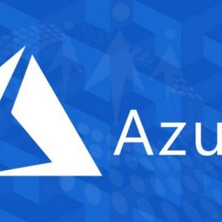 Microsoft представила Azure Blockchain Development Kit